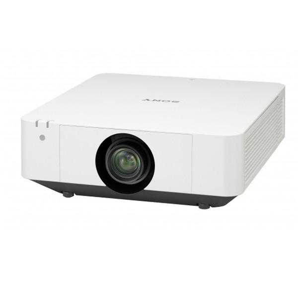 Videoproiector Sony VPL-FHZ60  LCD