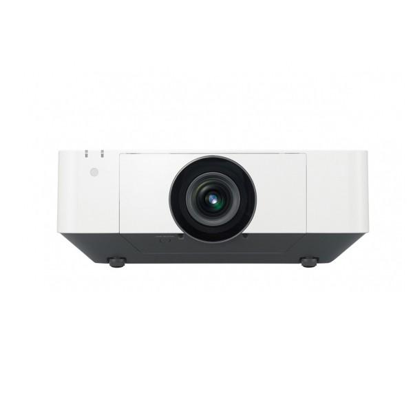 Videoproiector Sony VPL-FHZ61L 3 LCD
