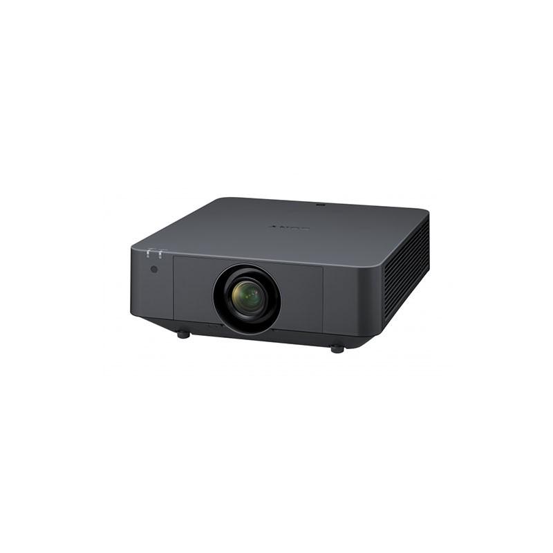 Videoproiector Sony VPL-FH60/B 3LCD HDBaseT