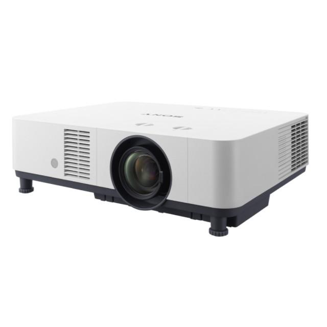 Videoproiector SONY VPL-PHZ50