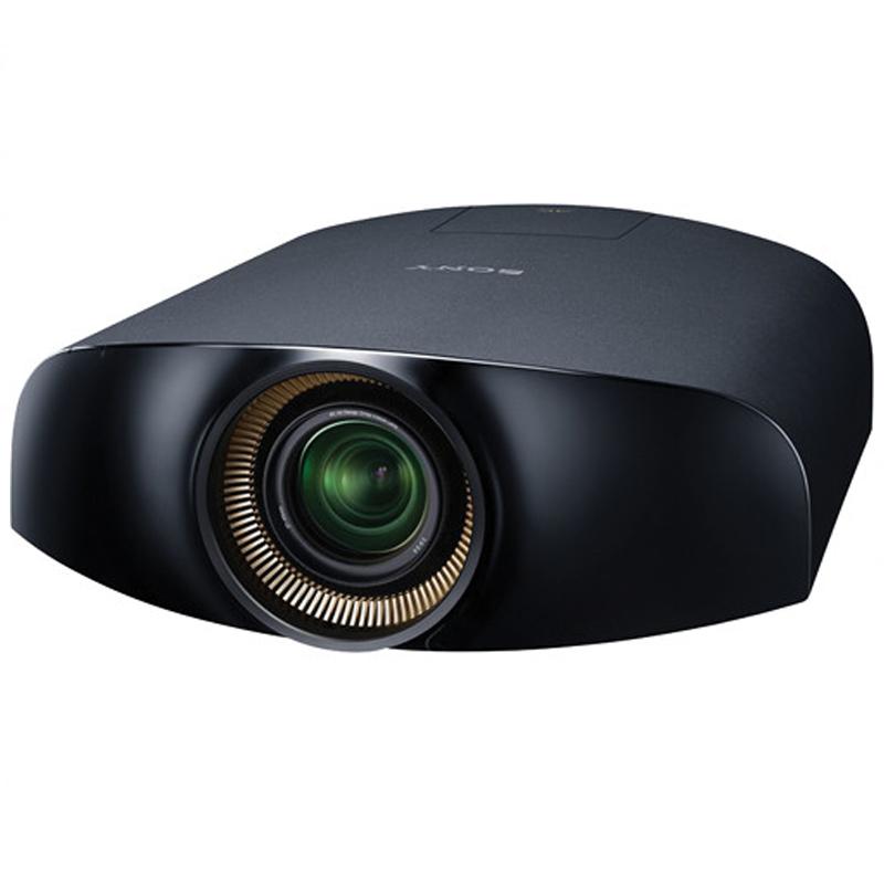 Videoproiector Sony VPL-GT100 SXRD