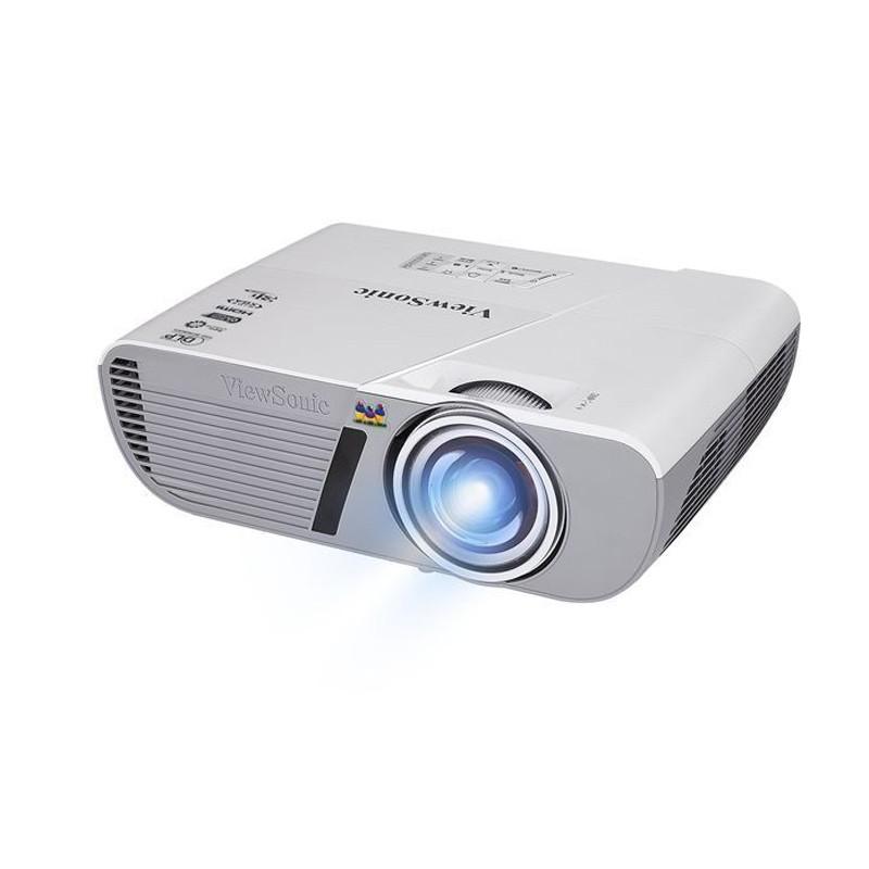 Videoproiector ViewSonic PJD6352LS DLP