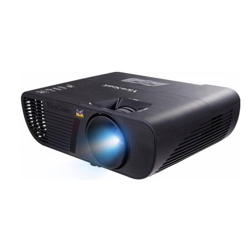 Videoproiector ViewSonic PJD5555w DLP