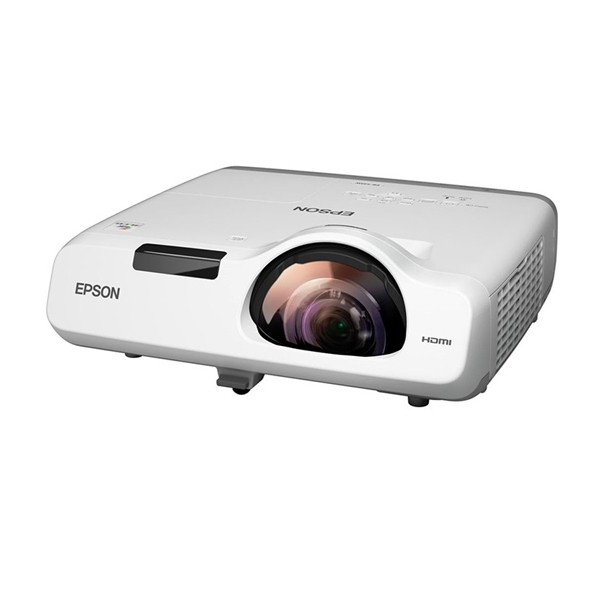 Videoproiector Short Throw Epson EB-530