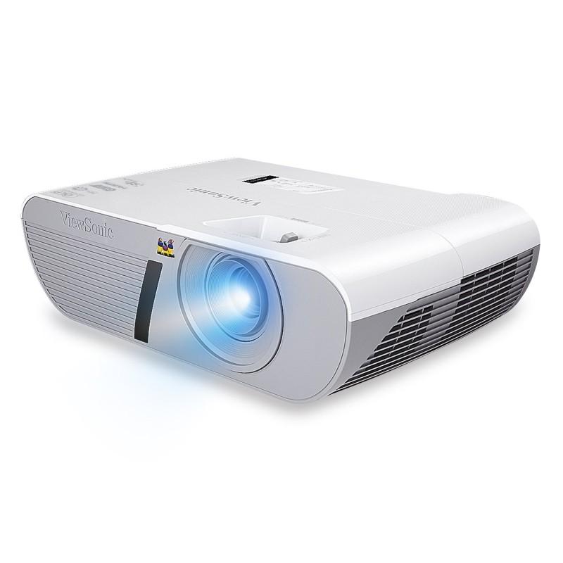 ViewSonic PJD5255L