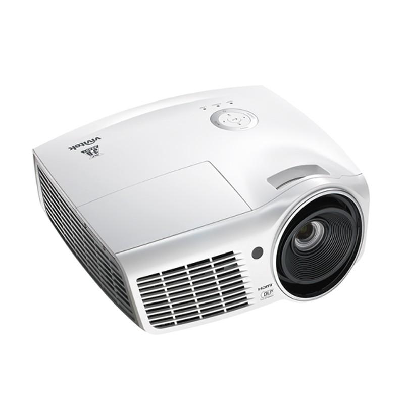 Videoproiector Vivitek D803W