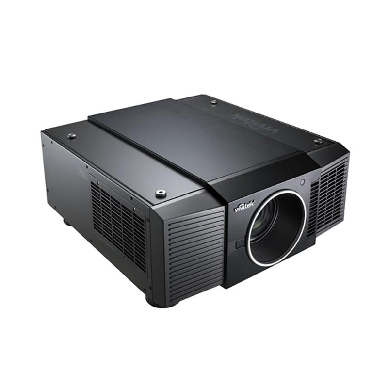 Videoproiector Vivitek D8800 DLP