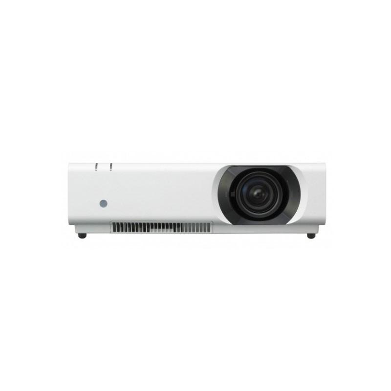 Videoproiector Sony VPL-CH370