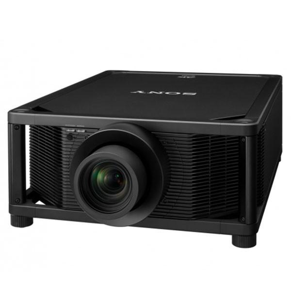 Videoproiector Sony 4K VPL-GTZ280/S5EU