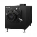 Videoproiector 4K Sony SRX-T615 SXRD, 18000 lumeni