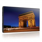 Display Direct LED  Philips BDL4677XH/00