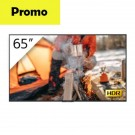 Display profesional Sony Bravia FWD-65X70H-T promo