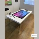 "Masa Interactiva 50"" Pro Display"