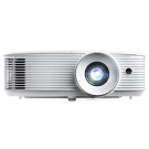 Videoproiector Optoma EH412-fata