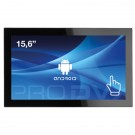 Tableta IPS ProDVX APPC 15 DSKP (PoE)