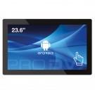 Tableta ProDVX APPC 24 DSK