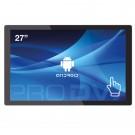 Tableta ProDVX APPC 27 DSK