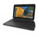 Notebook Prowise EduBook 360
