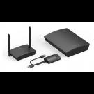 Sistem de prezentare wireless Panasonic PressIT TY-WPS1 - Kit