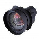 Lentila Videoproiector Hitachi SL-902