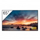 Display profesional Sony FWD-65X81H/T 65 inch