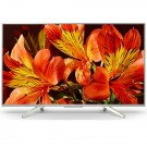 Display 4K Sony FW-49BZ35F BRAVIA