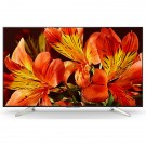 Display 4K Sony FW-55BZ35F BRAVIA