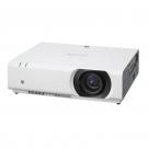 Videoproiector Sony VPL-CW255.A LCD