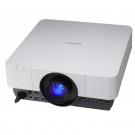 Videoproiector Sony VPL-FH500L LCD
