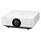 Videoproiector Sony VPL-FHZ65  LCD