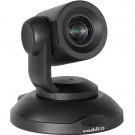 Camera Vaddio PrimeSHOT 20 HDMI Black