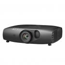 Videoproiector Panasonic PT-RZ475 DLP