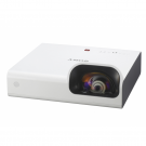 Videoproiector Short Throw Sony VPL-SW235 LCD, 3000 lumeni