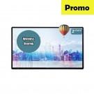 Display Interactiv Ultra HD CTOUCH Leddura 2Share