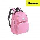 Singbee Glorious School BP-03-PK principala 1