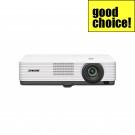 Videoproiector Sony VPL-DX220