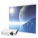 Pachet Premium Sony VPL-DX122