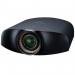 Videoproiector 4K Sony VPL-GT100 SXRD, DualDisplayPort
