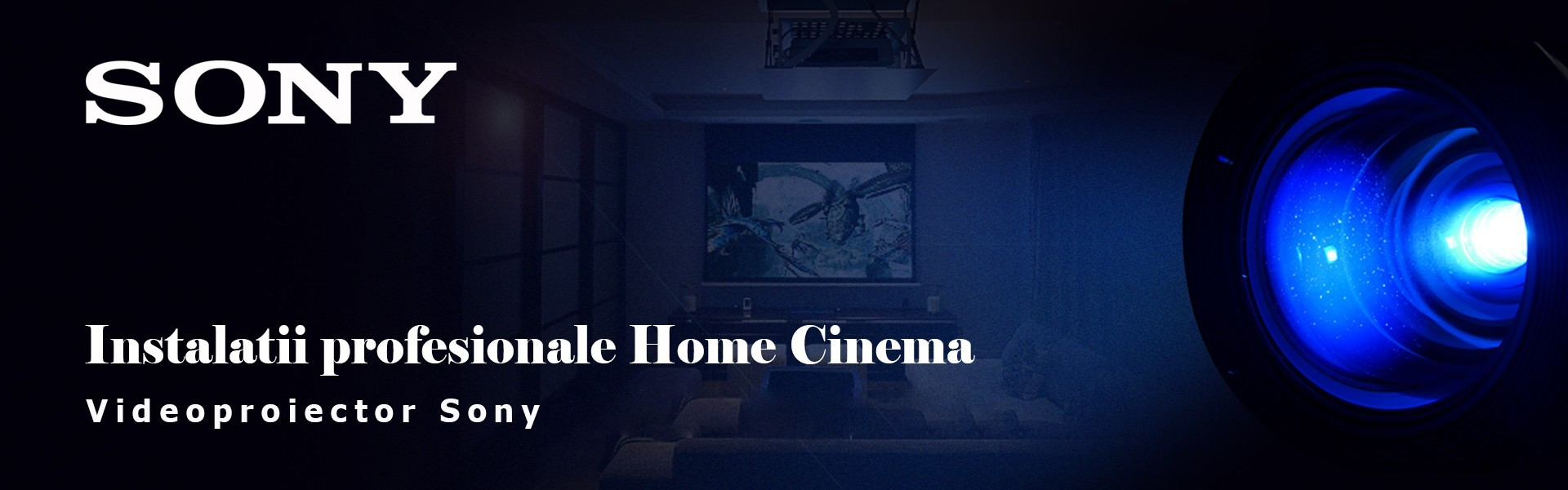 instalatii_profesionale_home_cinema_videoproiector_sony_proiector24_gbc