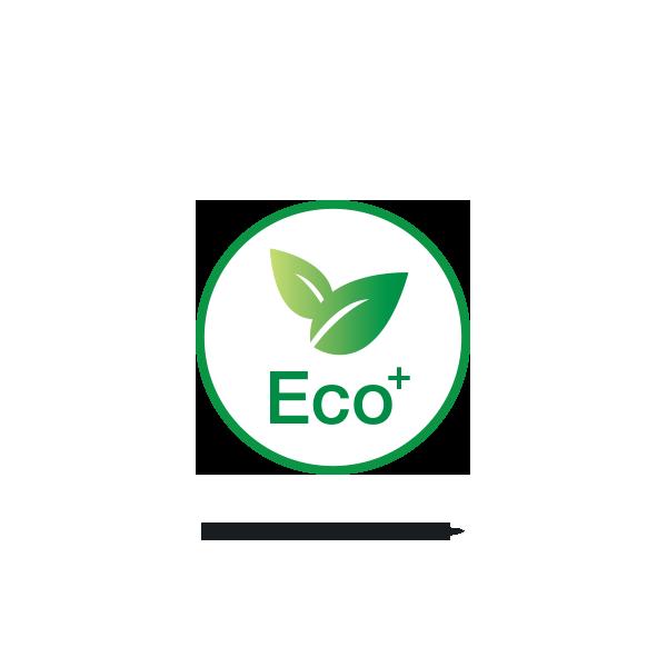 videoproiector optoma X330UST tehnologia eco plus