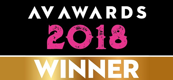 Videoproiector Sony VPL-PHZ10 premiat av awards