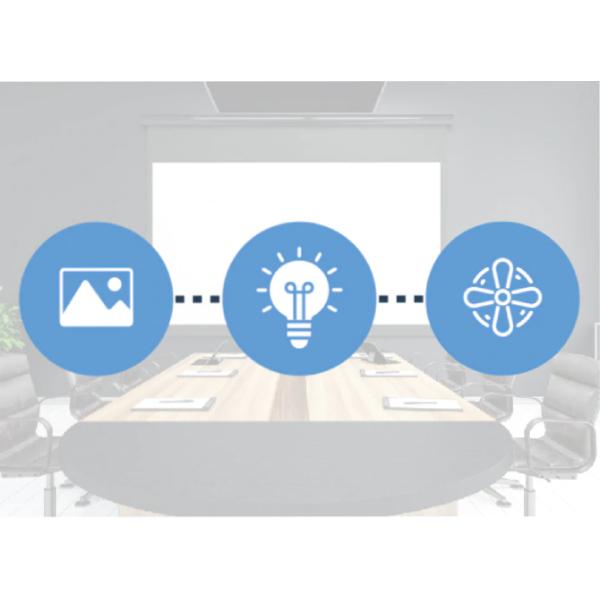 Videoproiector-SONY-VPL-PHZ50-beneficii