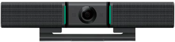 Camera xTouch AiO FHD 301 lateral