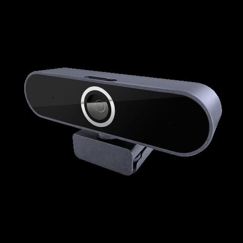 Camera xTouch UHD 200